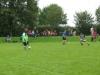 FussballDorfturnier2011_178