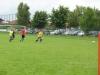 FussballDorfturnier2011_179