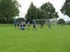 FussballDorfturnier2011_180