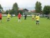 FussballDorfturnier2011_181