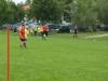 FussballDorfturnier2011_182