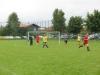 FussballDorfturnier2011_183