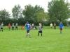 FussballDorfturnier2011_185