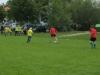 FussballDorfturnier2011_186