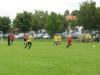 FussballDorfturnier2011_188