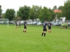 FussballDorfturnier2011_189