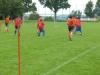 FussballDorfturnier2011_190