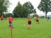 FussballDorfturnier2011_191