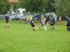 FussballDorfturnier2011_192