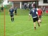 FussballDorfturnier2011_193