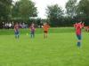 FussballDorfturnier2011_194