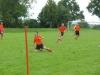 FussballDorfturnier2011_195