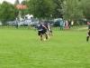 FussballDorfturnier2011_196