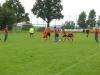 FussballDorfturnier2011_198