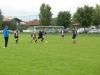 FussballDorfturnier2011_199