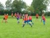 FussballDorfturnier2011_200