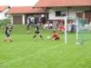 FussballDorfturnier2011_202