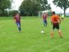FussballDorfturnier2011_203