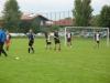 FussballDorfturnier2011_204