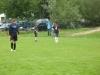 FussballDorfturnier2011_205