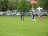 FussballDorfturnier2011_206