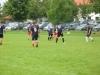 FussballDorfturnier2011_207