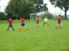 FussballDorfturnier2011_208