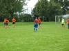 FussballDorfturnier2011_211