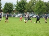 FussballDorfturnier2011_212