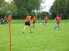 FussballDorfturnier2011_213