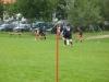 FussballDorfturnier2011_214