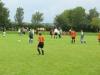 FussballDorfturnier2011_215