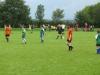 FussballDorfturnier2011_216