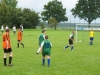 FussballDorfturnier2011_217