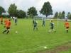 FussballDorfturnier2011_219