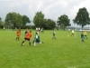 FussballDorfturnier2011_220