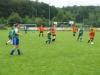 FussballDorfturnier2011_221