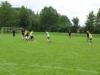 FussballDorfturnier2011_222
