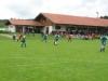 FussballDorfturnier2011_223