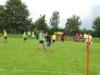 FussballDorfturnier2011_224