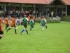FussballDorfturnier2011_225