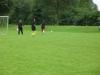 FussballDorfturnier2011_226