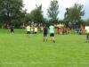 FussballDorfturnier2011_227