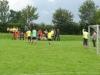 FussballDorfturnier2011_228