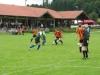 FussballDorfturnier2011_230