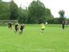 FussballDorfturnier2011_231