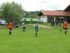 FussballDorfturnier2011_232