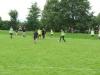 FussballDorfturnier2011_233