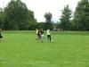 FussballDorfturnier2011_234