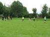 FussballDorfturnier2011_235